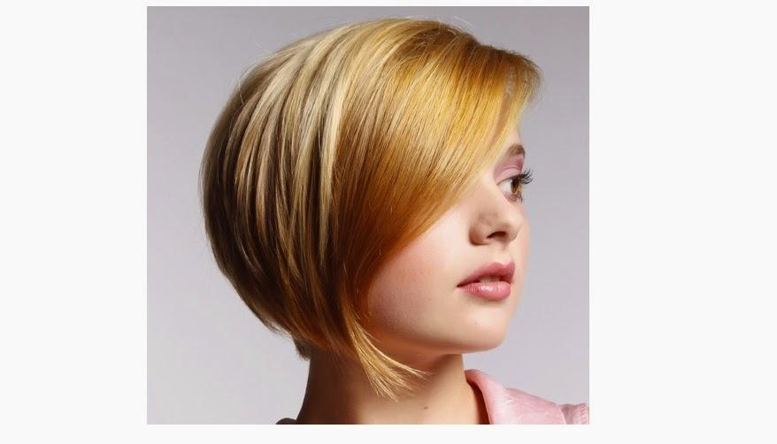 cortes-de-cabelo-curto-facebook-415