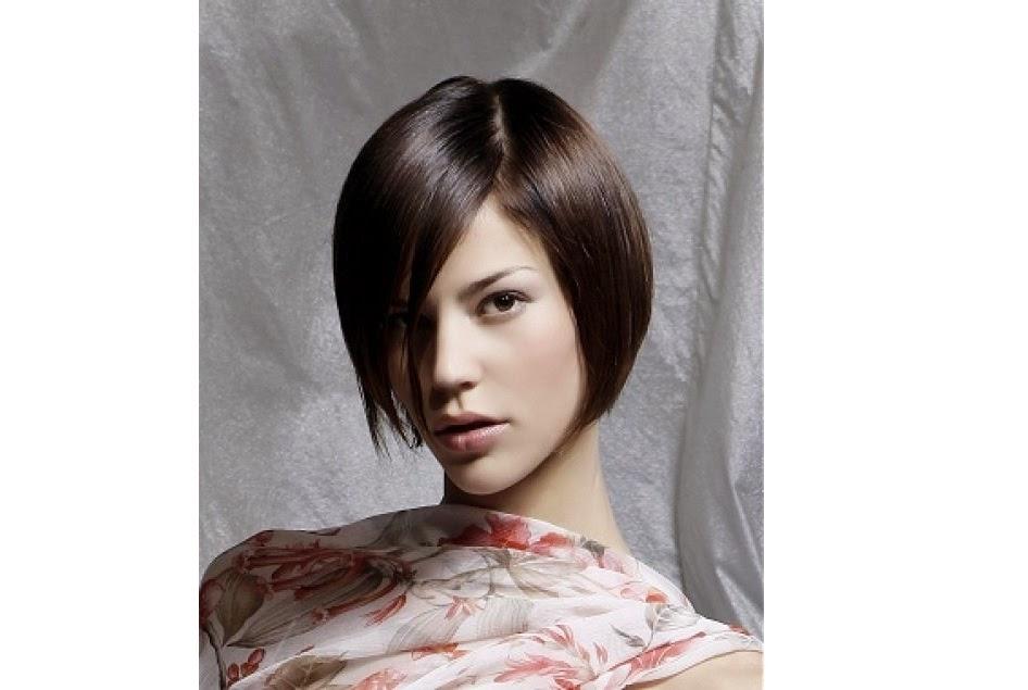 cortes-de-cabelo-curto-facebook-458