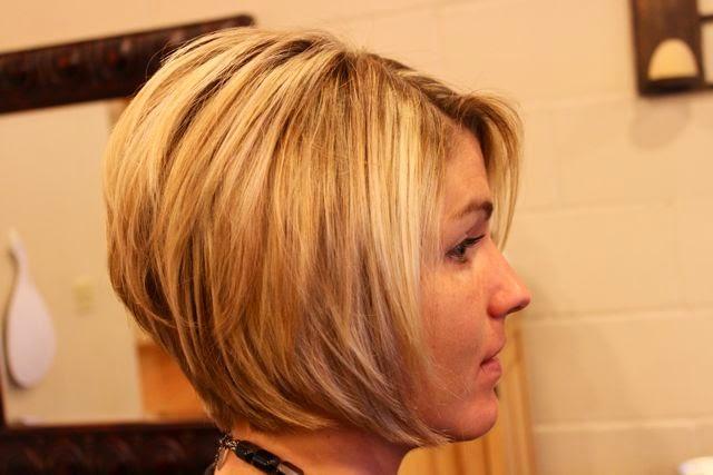 cortes-de-cabelo-curto-facebook-424