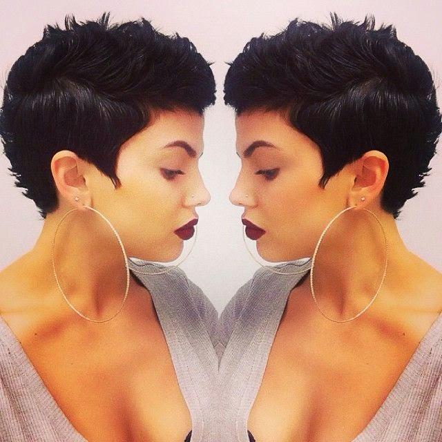 cortes-de-cabelo-curto-facebook-427