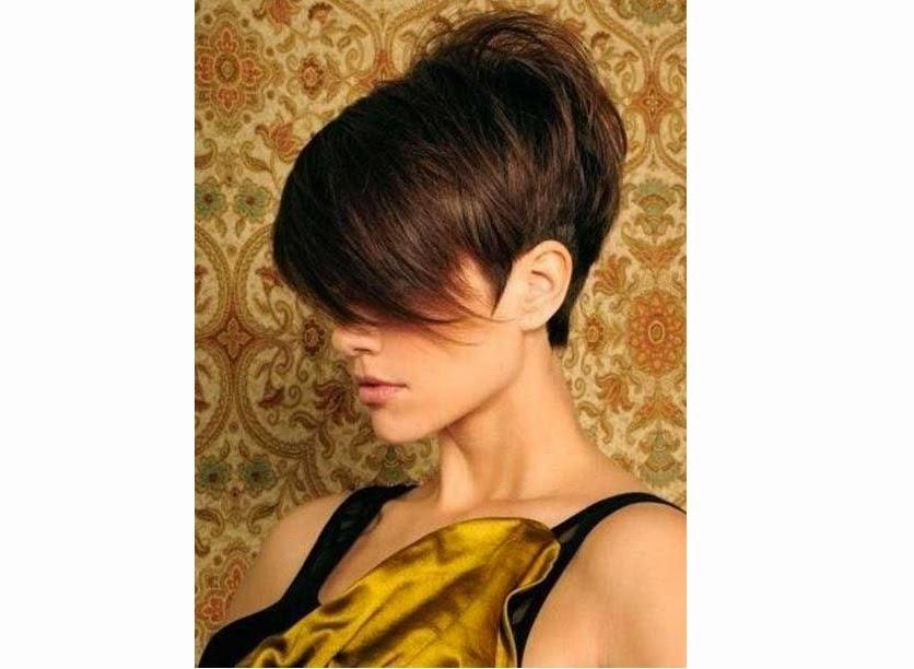 cortes-de-cabelo-curto-facebook-425