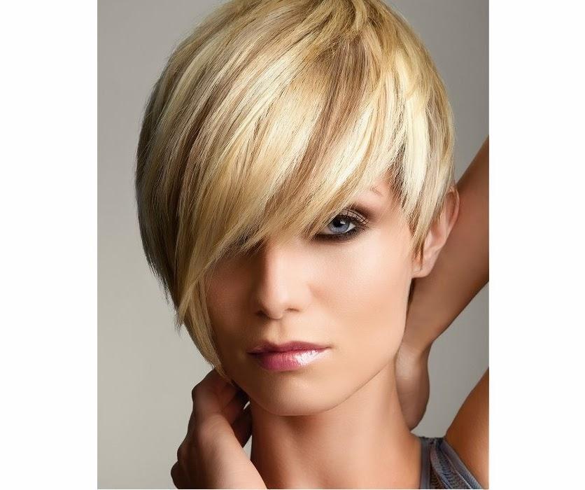cortes-de-cabelo-curto-facebook-432