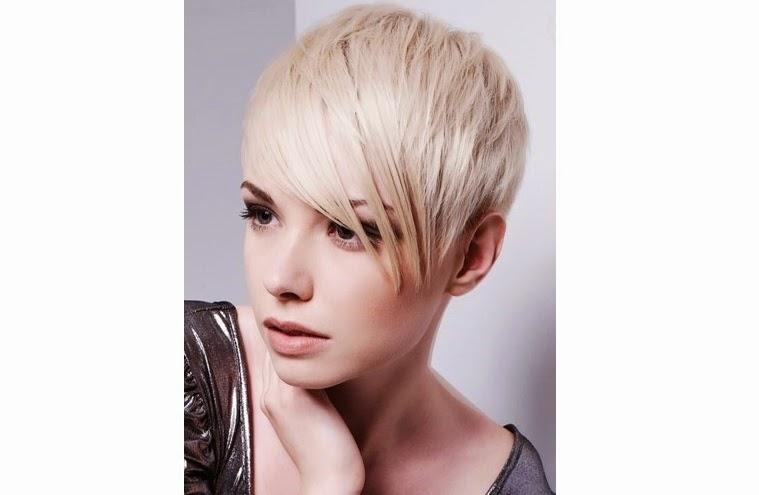 cortes-de-cabelo-curto-facebook-422