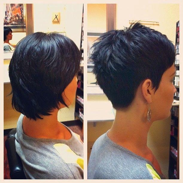 cortes-de-cabelo-curto-facebook-430
