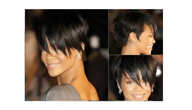 cortes-de-cabelo-curto-facebook-467