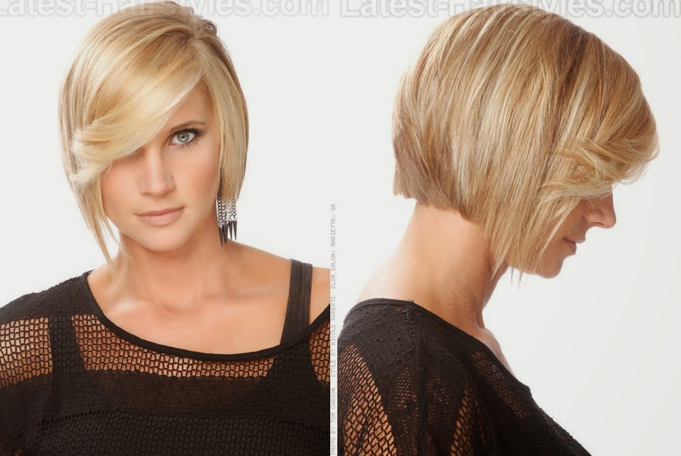 cortes-de-cabelo-curto-facebook-480