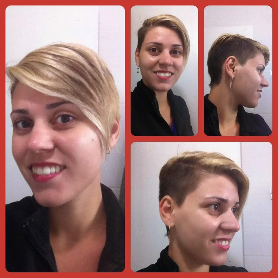 cortes-de-cabelo-curto-facebook-445