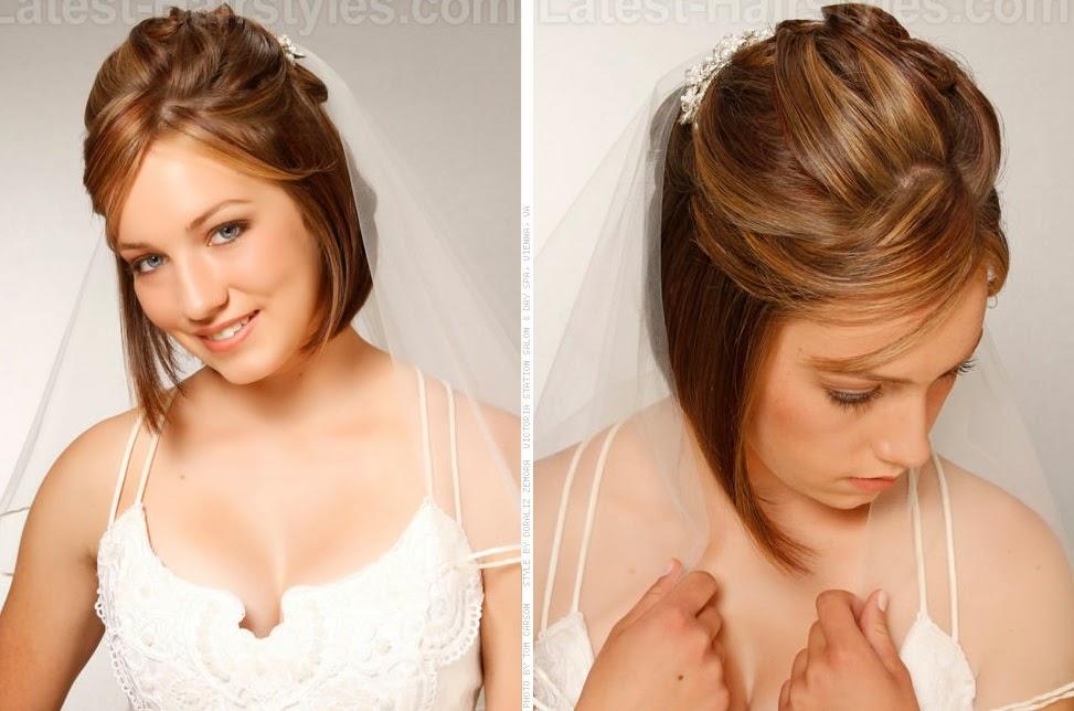 penteados-para-noivas-cabelos-curtos