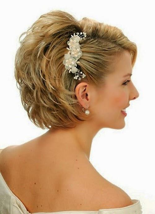 penteados-para-noivas-cabelos-curtos-10
