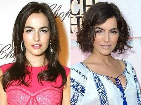 antes-e-depois-cortes-de-cabelo-curto-20
