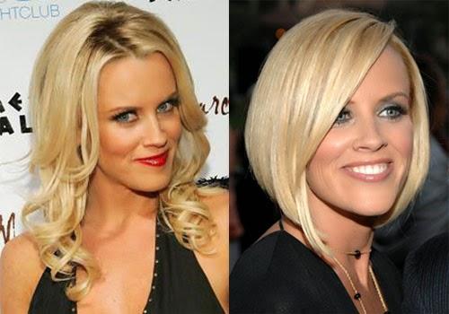 antes-e-depois-cortes-de-cabelo-curto-21
