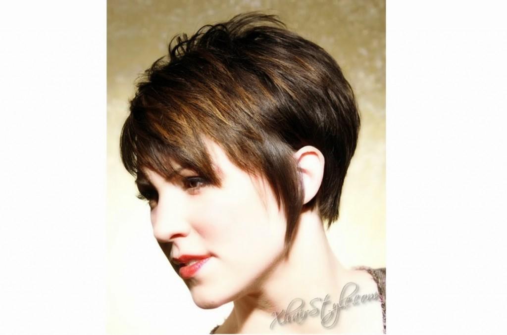 cortes-de-cabelo-curto-facebook-530