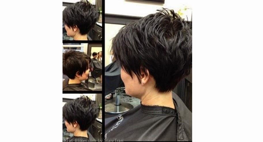 cortes-de-cabelo-curto-542