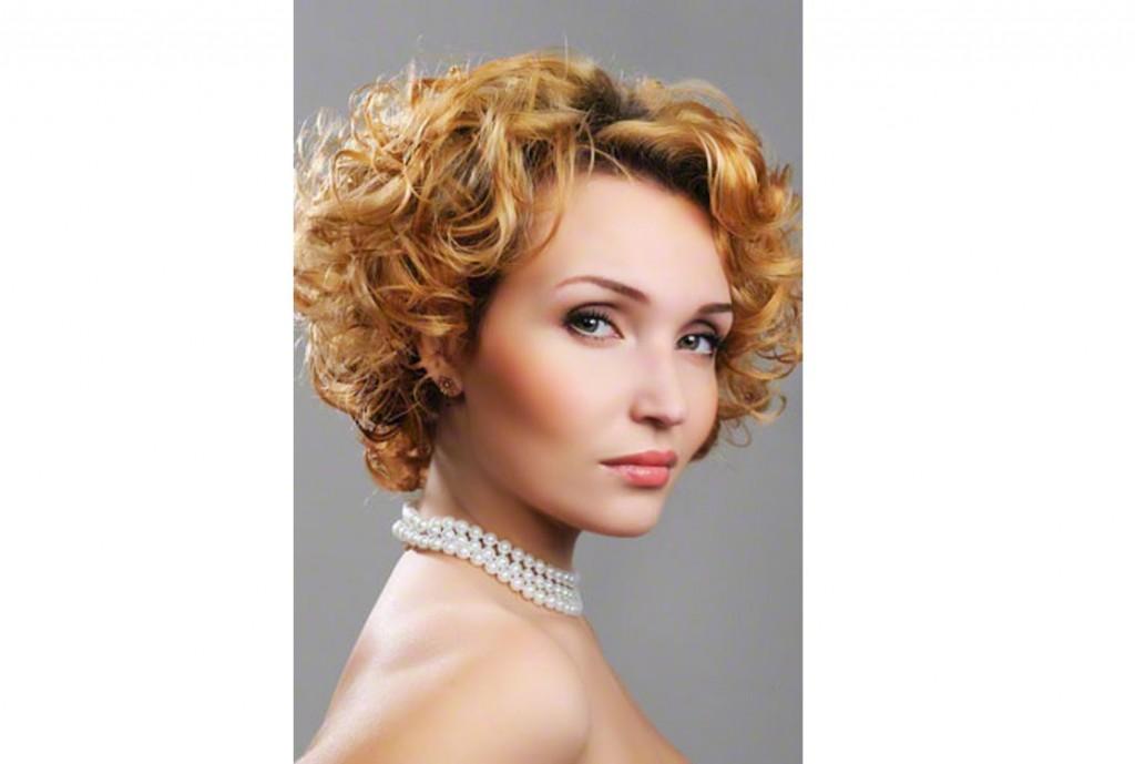 cortes-de-cabelo-curto-544