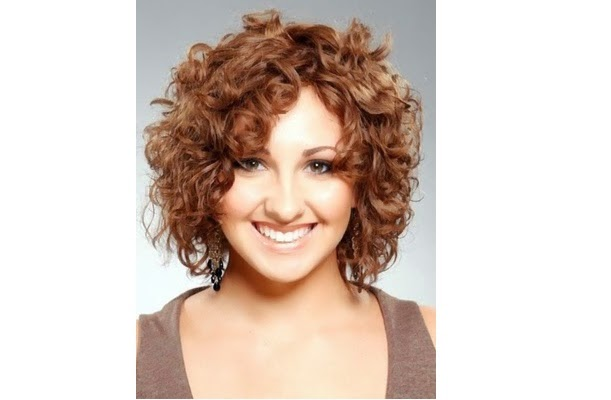 cortes-de-cabelo-curto-545