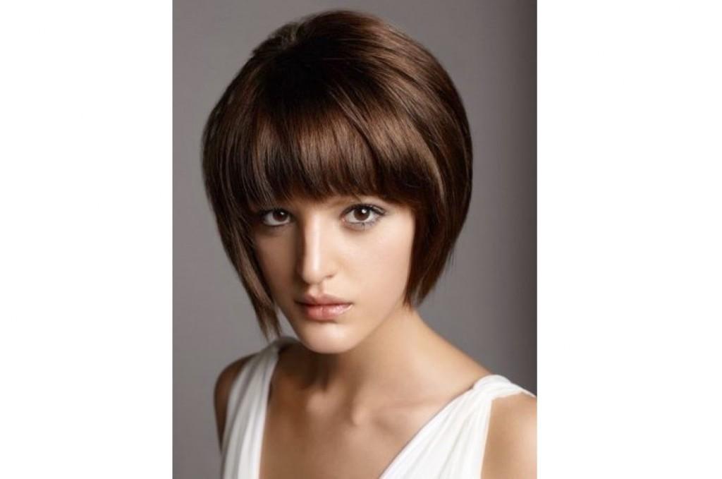 corte-cabelo-curto-598