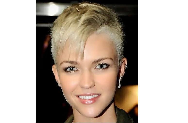 cortes-de-cabelo-curto-538