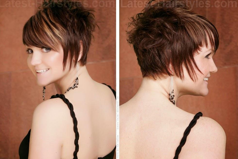 cabelo-curto-repicado-franja-590