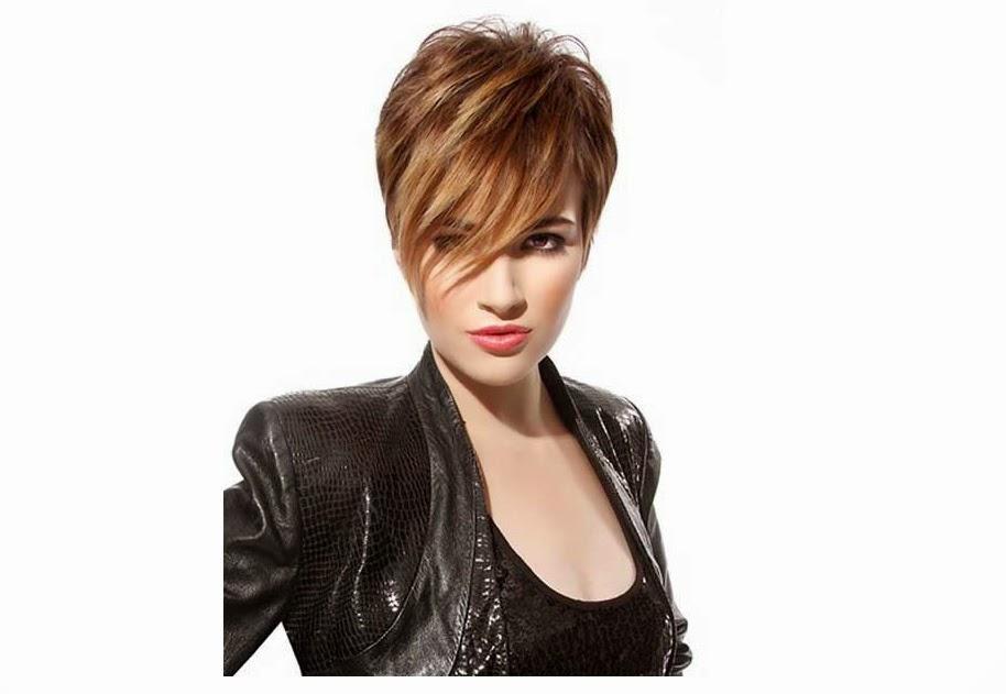 cortes-de-cabelo-curto-572