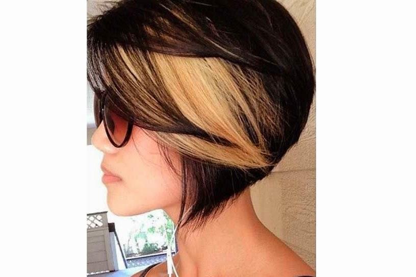 cortes-de-cabelo-curto-561