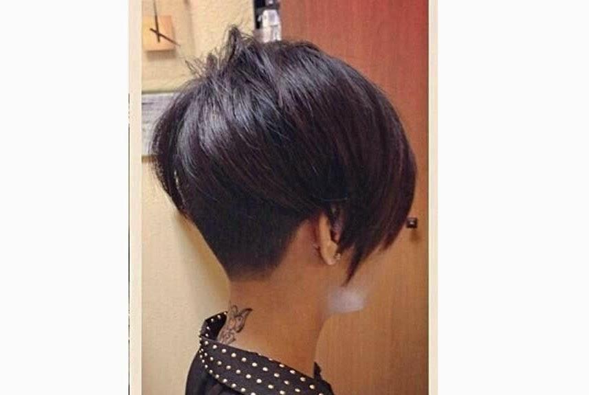 cortes-de-cabelo-curto-565