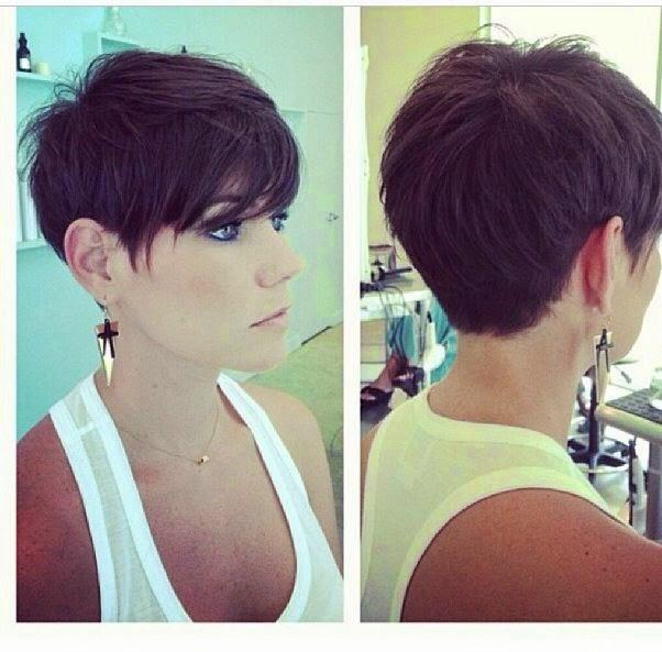 cortes-de-cabelo-curto-562