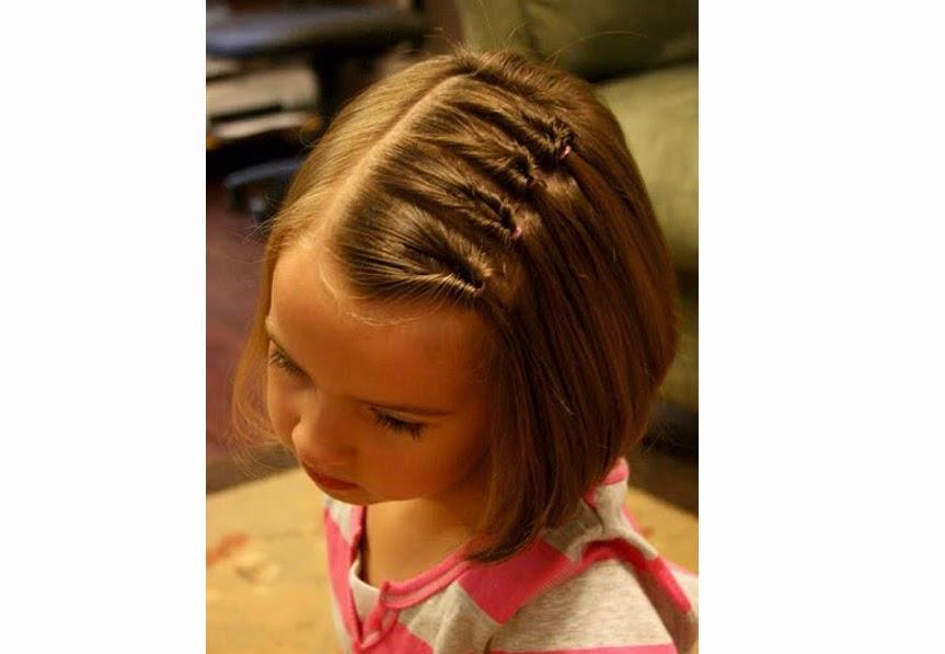cortes-de-cabelo-curto-560