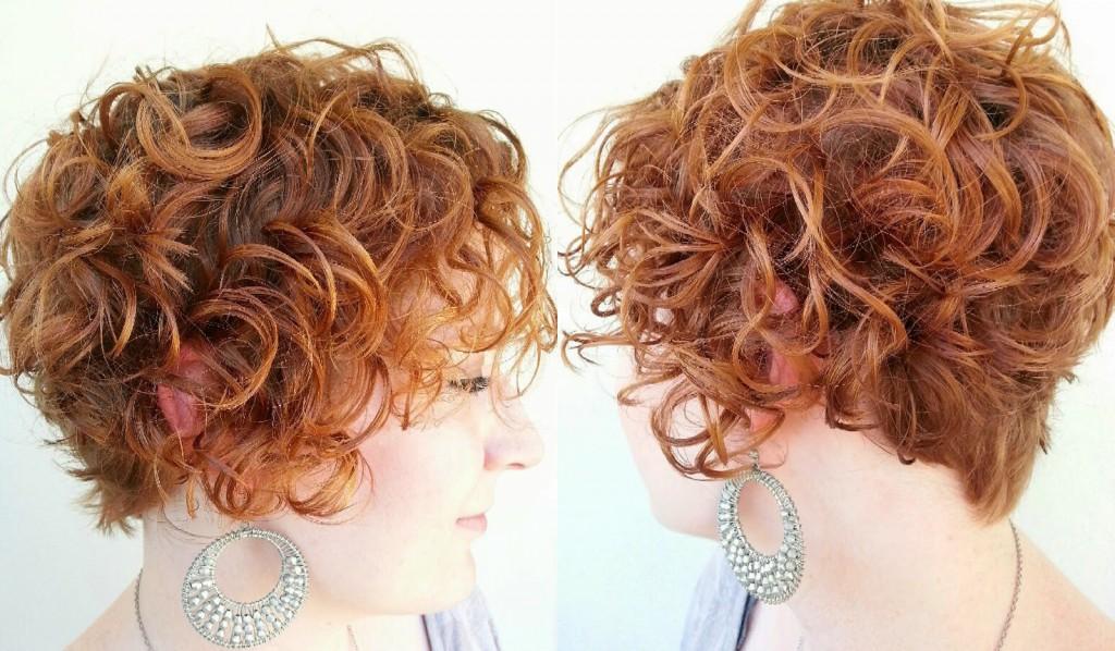 cabelo-curto-cacheado-580