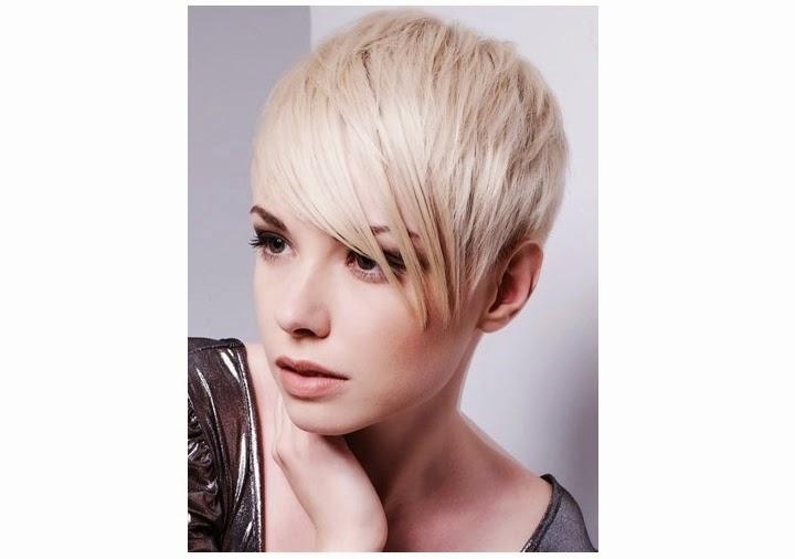 cortes-de-cabelo-curto-580