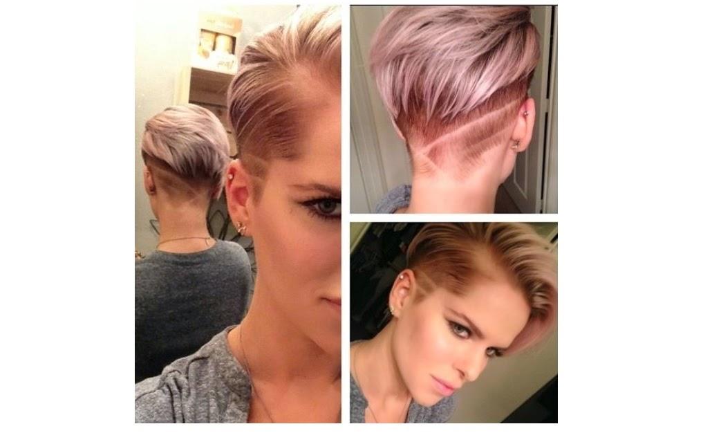 cortes-de-cabelo-curto-573