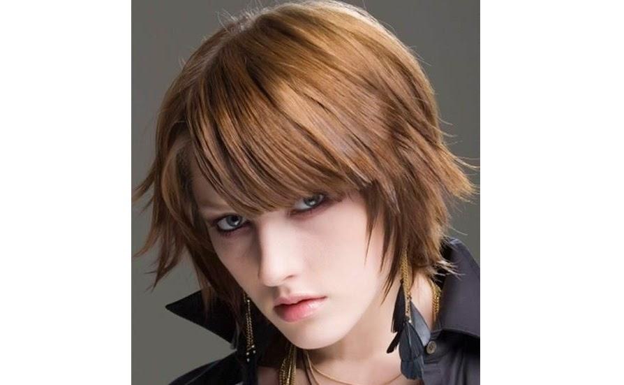 cortes-de-cabelo-curto-585