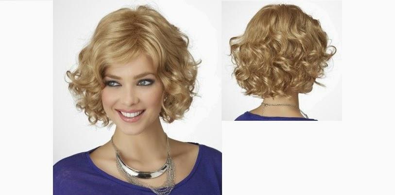 cortes-de-cabelo-curto-584
