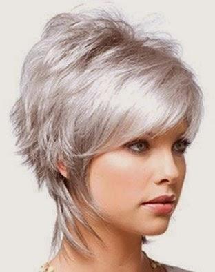 cortes-de-cabelo-curto-repicado-0