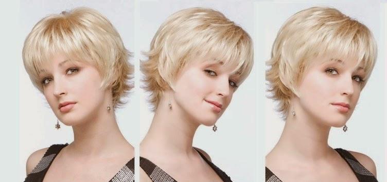 cabelos-curtos-repicados