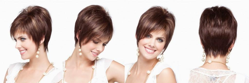 cortes-de-cabelo-curto-facebook-520