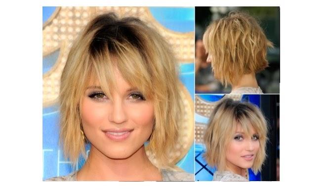 cortes-de-cabelo-curto-575