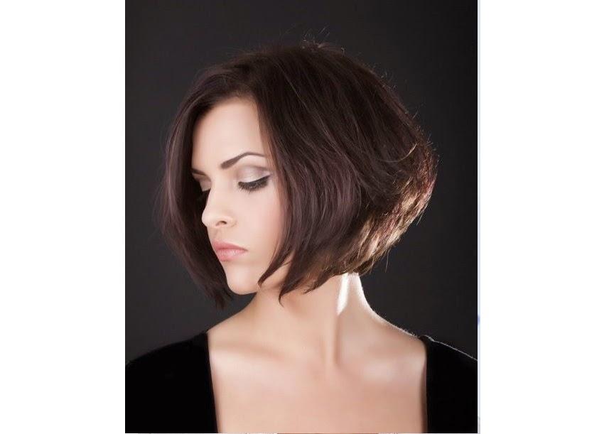 cortes-de-cabelo-curto-548