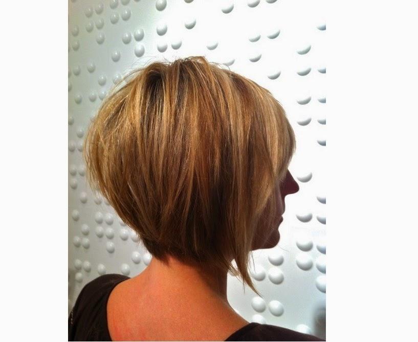 cortes-de-cabelo-curto-facebook-519