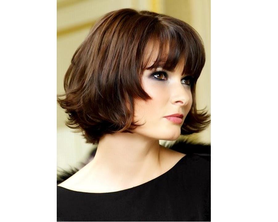 cortes-de-cabelo-curto-facebook-505