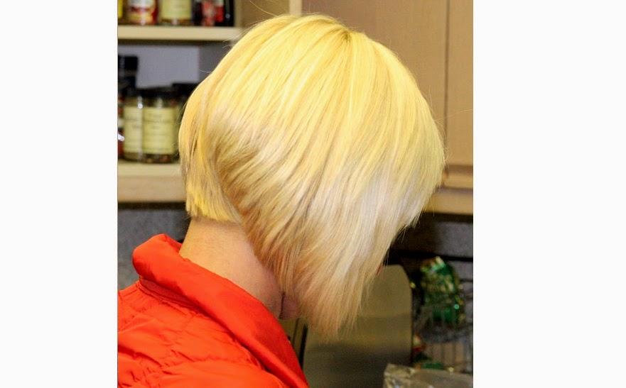 cortes-de-cabelo-curto-578