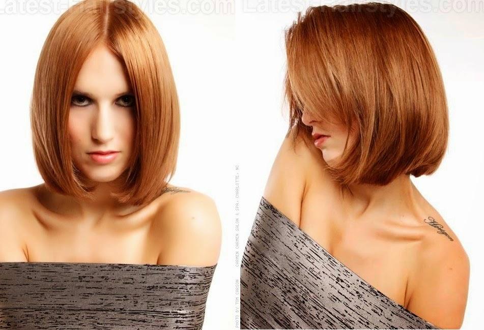 cortes-de-cabelo-curto-facebook-508