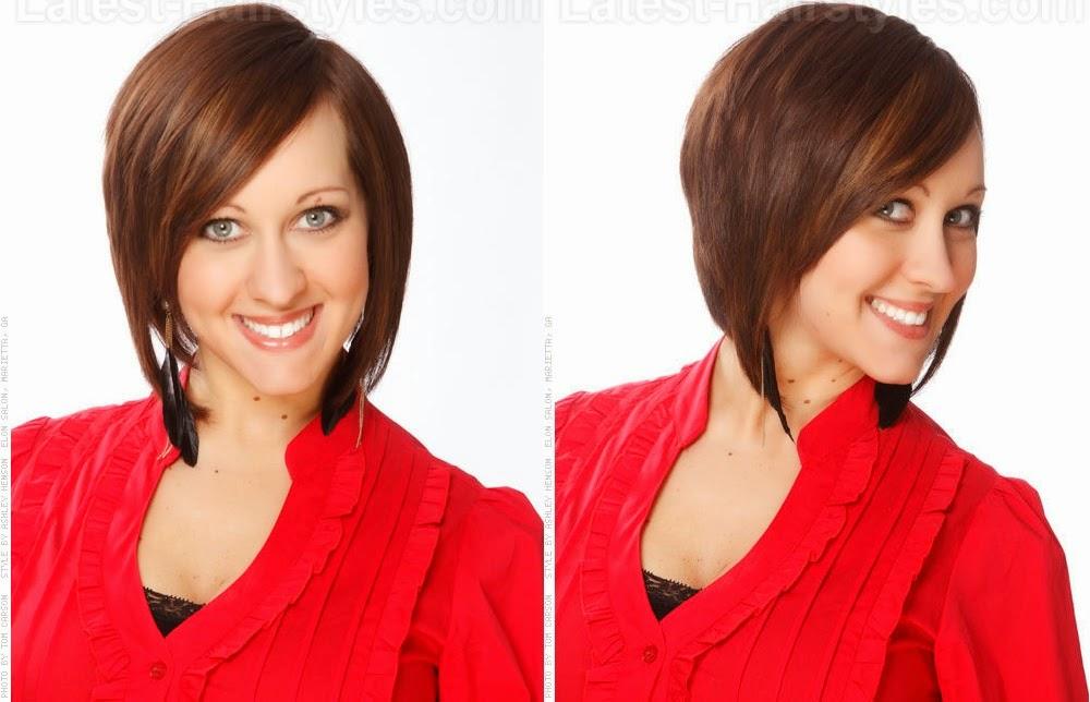 cabelo-curto-chanel-bico-597