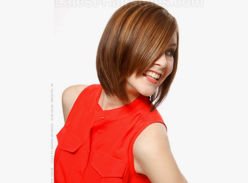 cortes-de-cabelo-curto-537
