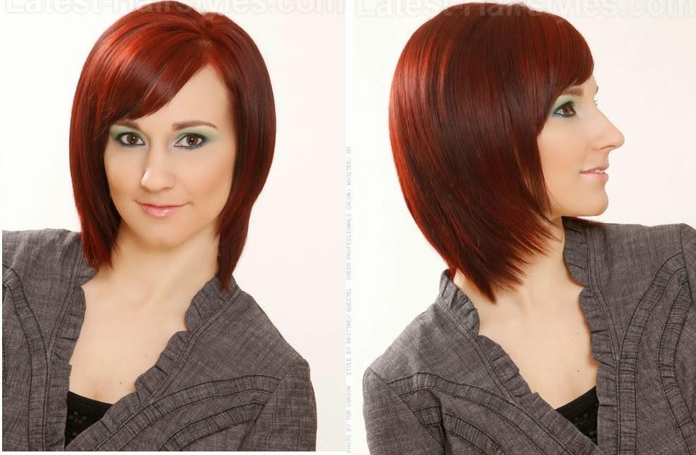 cortes-de-cabelo-curto-566