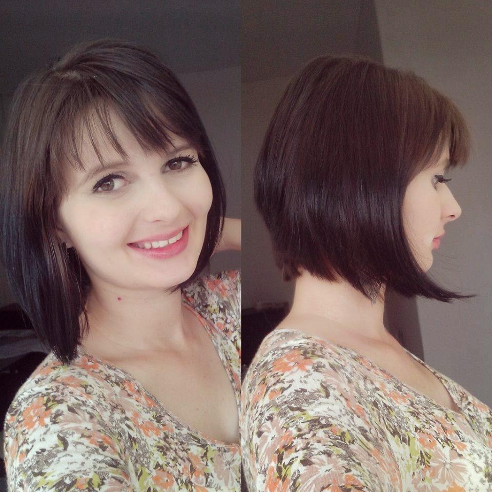 corte-cabelo-curto-593