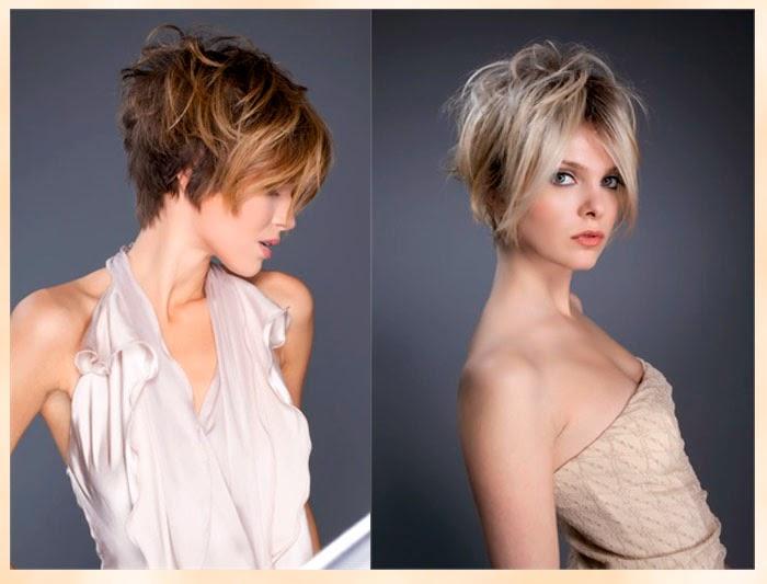 cortes-de-cabelo-curto-repicado-6