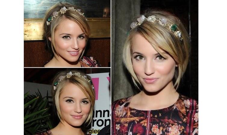 tiara-cortes-de-cabelos-curtos-0