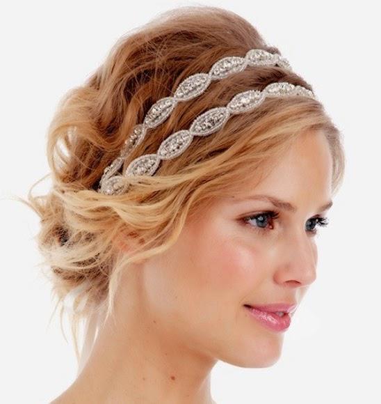 tiara-cortes-de-cabelos-curtos-1