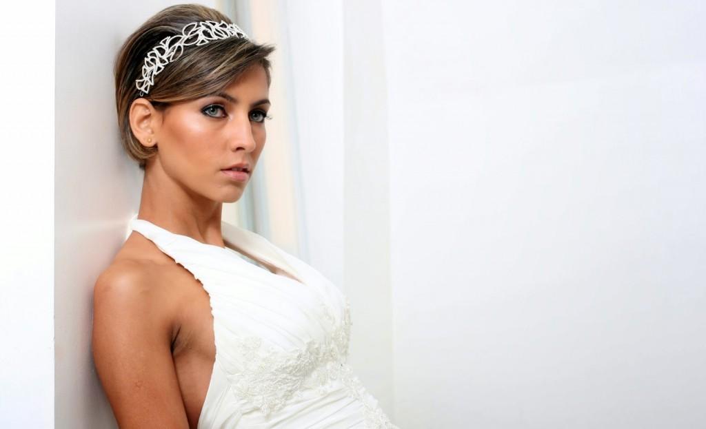 tiara-cortes-de-cabelos-curtos-3