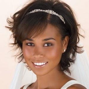 tiara-cortes-de-cabelos-curtos-5